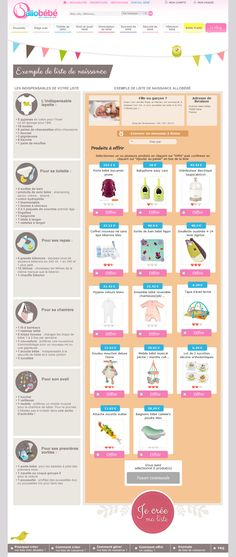 permis de poussette imprimer id e boite papa pinterest babies. Black Bedroom Furniture Sets. Home Design Ideas