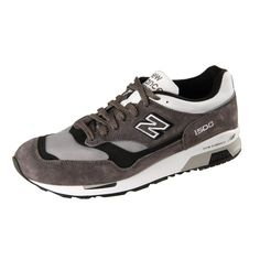 New Balance 1500 Made In England Trainers photo