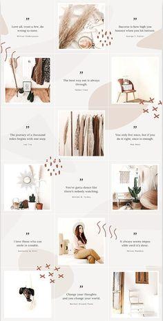 Instagram Feed Planner, Instagram Feed Ideas Posts, Instagram Feed Layout, Instagram Grid, Story Instagram, Instagram Design, Instagram Story Template, Mt Design, Feed Insta