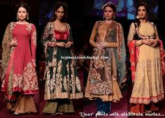 Image from http://www.highheelconfidential.com/wp-content/uploads/2013/08/LFW-AW-2013-Shyamal-And-Bhumika-2.jpg.
