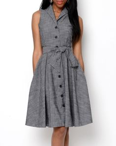Sharagano Dress for $35 at Modnique. Start shopping now and save 61%. Flexible return policy, 24/7 client support, authenticity guaranteed