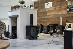 Bristol, Showroom, Stove, Home Appliances, Bath, Wood, Home Decor, House Appliances, Bathing