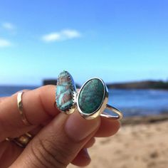 """There are a few turquoise treats & free shipping all weekend in the online shop - use code """"FREESHIP"""".  #happyweekend #turquoisetreats  #summerlovepr"""