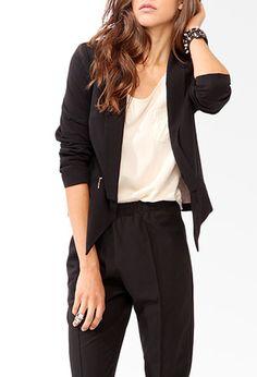 Upscale casual ideas | casual, fashion