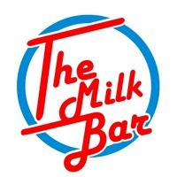 Mike Dixon Hugglepets Cic Community Aquarium Last Push For Funds By The Milk Bar Bitesize On Soundcloud Dixon Milk Bar Fund