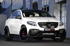 Mercedes-GLE63-AMG-850-6.0-Biturbo-by-BRABUS-01