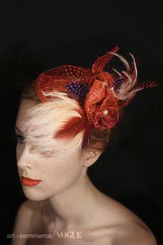 Photo : Zooey Zoe Valve Photo retouch : Kostis ace Keritis Model : Dimitra Kaprani make up artist : Ioanna Mitsou handmade hat : Martha Charalampidou