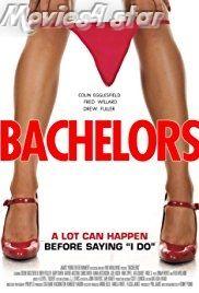 Fabulous Bachelors Movie Download HD MKV Online Free from moviesstar Enjoyl Hollywood Bollywood Tamil films