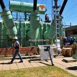 Corrientes encabeza un reclamo regional para controlar a Transnea
