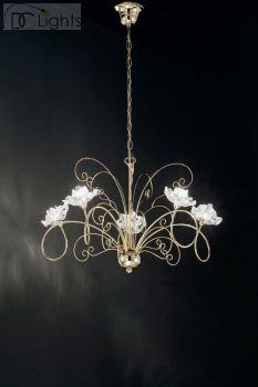 lampe swarovski inspiration abbild und fbcacedbbcdbaaddb