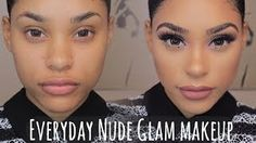 ItsMyRayeRaye - YouTube