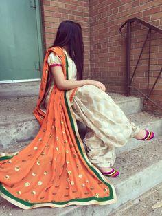 A well known online shopping store have wide range of Designer Patiala Salwar Kameez Party wear dress, Anarkali suits in attractive designs and patterns. Patiala Suit Designs, Patiala Salwar Suits, Churidar, Anarkali, Kurti, Punjabi Dress, Punjabi Suits, Saree Dress, Prom Dress