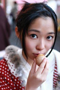 Sasshi #AKB48