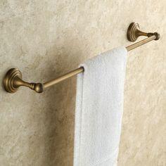 445 best Antik Badzubehör images on Pinterest | Bath room, Brass and ...