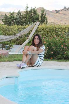 LA VIPerella...ella...ella : Una fine scintillante... www.laviperellaellaella.blogspot.com