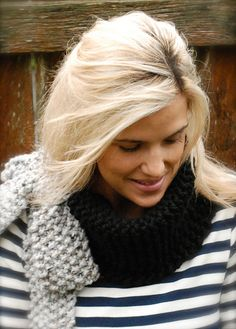 THE SAVANNAH COWL!! Now in adult size...thevelvetacorn.etsy.com