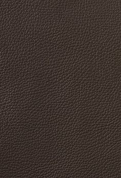 Broadway Java by Palliser Furniture Fabric Textures, Textures Patterns, Fabric Patterns, Color Patterns, Hypebeast Iphone Wallpaper, Finishing Materials, Apple Wallpaper, Leather Texture, Beauty Room