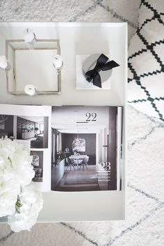 Sale finds on the blog: http://www.idealista.fi/charandthecity/2017/03/12/sunnuntain-sisustusale/