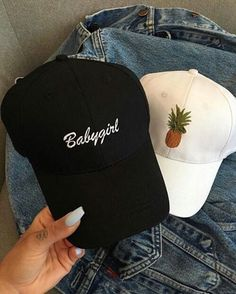 Dad Hats are the ultimate nostalgic style statement pieces. 57119d5dae9e