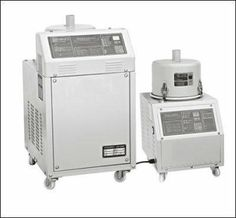 How is the auto loader manufacturer characterizing his machines? The infusion machines in today's business sector are propelled forms which incorporates auto loader machines.....http://dakumar.newsvine.com/_news/2014/01/16/22323454-introduction-of-auto-loaders-in-the-market-along-with-injection-molding-machines