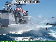 """Super Soaker 10000000000000 - Funny memes that """"GET IT"""" and want you to too. Get the latest funniest memes and keep up what is going on in the meme-o-sphere."""