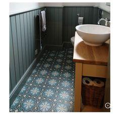 http://www.capietra.com/shop/encaustic-cement-tiles/encaustic-casablanca-pattern-tile/?retailer=woodstone