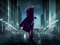 find me the joker wallpaper | The Dark Knight Wallpaper & Gifs/Avvy Thread - Page 155 - The ...