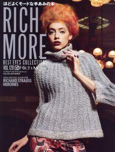 Rich More & Punto y Moda | Записи в рубрике Rich More & Punto y Moda | Дневник икви : LiveInternet - Российский Сервис Онлайн-Дневников