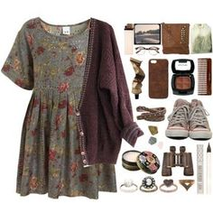 A fashion look from February 2015 by luciamenesess featuring Converse, ASOS, Zad, Rock 'N Rose, Maison Takuya, Topshop, Paul & Joe, Anna Sui, Aesop und Holistic...