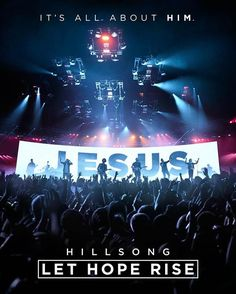 Hillsong United Movie - Let It Rise (Movie Trailer). Christian music band from Hillsong Church. Hillsong United, Christian Movies, Christian Music, Christian Quotes, Taya Smith, Let It Rise, Hillsong Church, Mighty To Save, Fade To Black