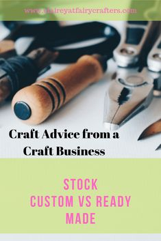 How to manage stock levels in your handmade business #craftbusiness #stock #stockmanagement #stocklevels Business Goals, Business Advice, Business Branding, Online Business, Business Education, Business Products, Business Management, Decoupage Letters, 7 Places