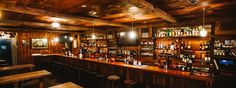 Every NYC Happy Hour worth knowing about, all in one place.