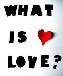 Can u answer this...love# meaning#true love# feelings