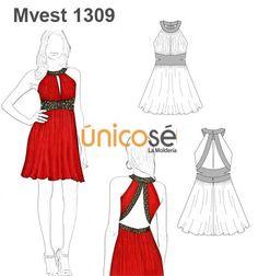 MVEST1309  www.unicose.net