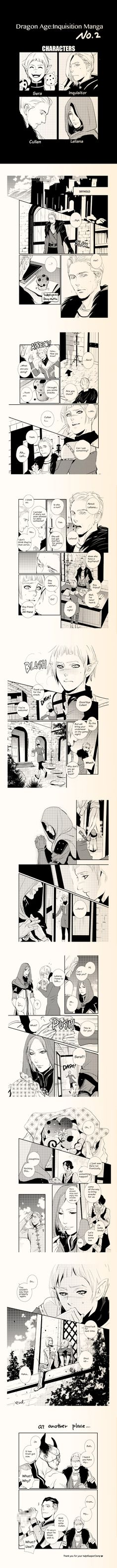 DragonAge:inquisition-manga vol.2 by go-ma on DeviantArt