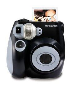PolaroidPolaroid 300 Instant Camera