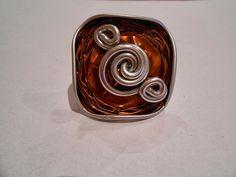 nespresso ring