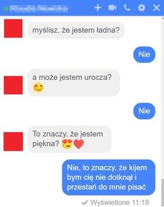 20 rozmów internetowych, które gwarantuję, że cię rozbawią – Demotywatory.pl