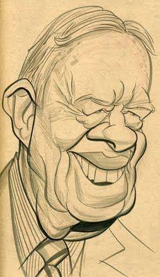 Jimmy Carter (by Zack Wallenfang)