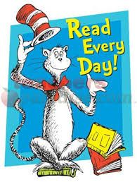 Image result for why read for 20 minutes a night