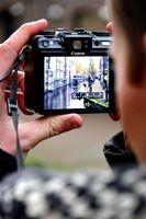 Leer beter fotograferen met een praktische workshop camera-instellingen in Amsterdam. Maximaal 4 deelnemers per fotoworkshop, 99 euro per persoon.