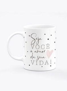 Painted Mugs, Kitchen Supplies, Anaconda, Lettering, Coffee, Tableware, Store, Shirts, Mug Ideas