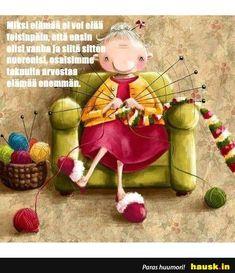 Birthday Presents, Live Life, Teddy Bear, Christmas Ornaments, Toys, Holiday Decor, Animals, Inspirational Quotes, Woman