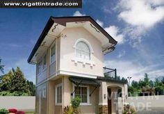 Check this Palacios Grande Model at Colinwood Lapu-Lapu City Cebu and VIG IT NOW! http://www.vigattintrade.com/view/Palacios-Grande-Model-at-Colinwood-Lapu-Lapu-City-Cebu/10849