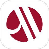 Marriott International by Marriott International