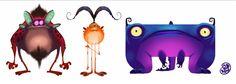 moh+Monsters.jpg (1500×505) - Google Chrome (268 kb) закачан 7 июля 2016 г. Joxi
