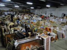 Замечательный интернет магазин, удобный каталог, большой ассортимент товаров для дома