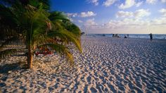 Another #Beach in #Mexico