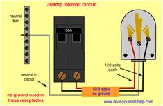 fbc9263356115cf05d916f5e2b08e031 man cave office electrical wiring wiring diagram 20 amp 240 volt circuit more workshop reference 30 amp wiring diagram at bakdesigns.co