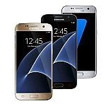 Sprint - Save $300 instantly on Samsung Galaxy S7 edge #LavaHot http://www.lavahotdeals.com/us/cheap/sprint-save-300-instantly-samsung-galaxy-s7-edge/170491?utm_source=pinterest&utm_medium=rss&utm_campaign=at_lavahotdealsus
